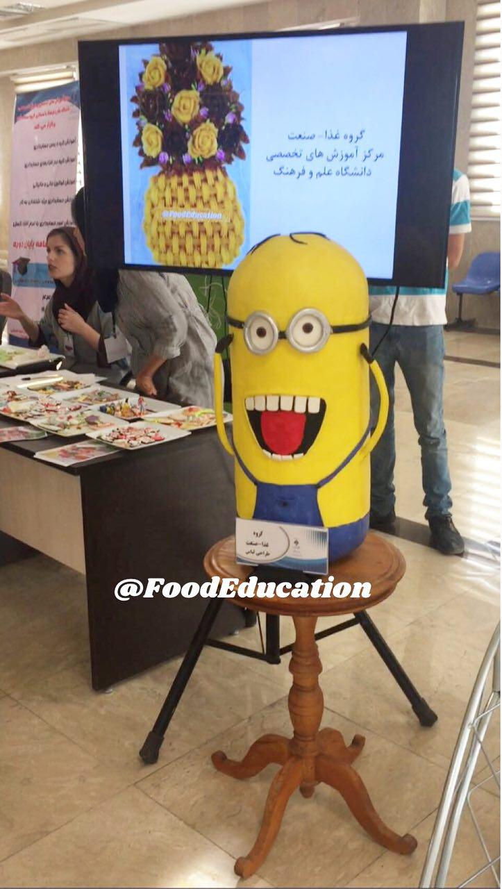 FoodEducation@