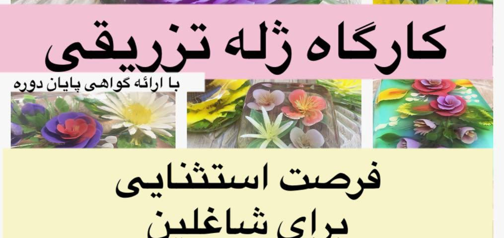 @FoodEducation-InjectedJelly-Banner
